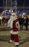EUROPA-Weihnachtsmarkt