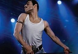 Hafenkino Open Air: Bohemian Rhapsody (OmU)