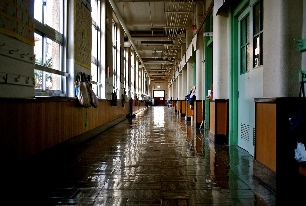 Hessen Schulen Geschlossen