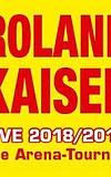 Roland Kaiser 2019