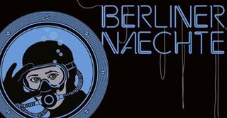 Berliner Naechte mit Jonty Skrufff & Lexer