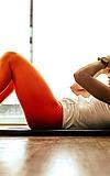 Virtuelles Gym - BodyStyling