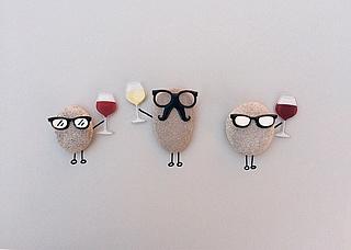 Weintreff Gallus - Drinnen und Draußen!