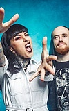Jinjer & Special Guests