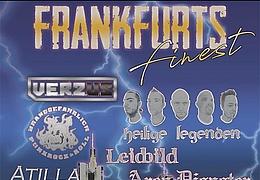 Frankfurts Finest