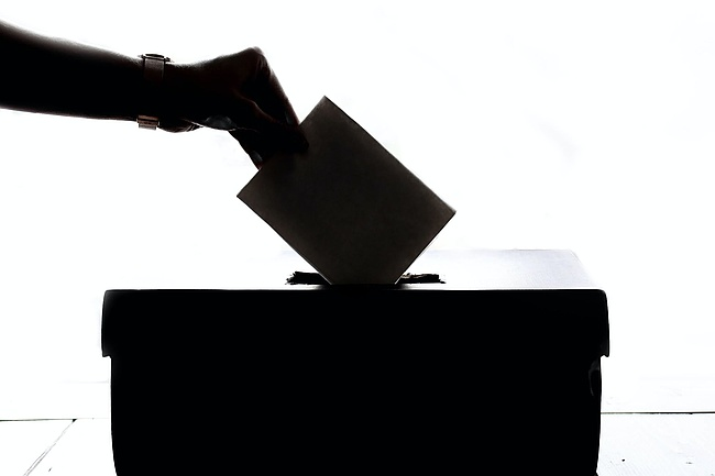 Local elections 2021 - What you need to know