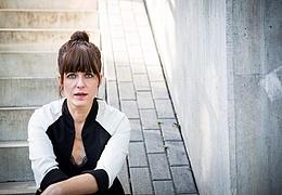 Sarah Kuttner: Kurt