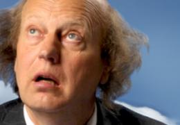 Arnulf Rating - Die Jahrespresseschau