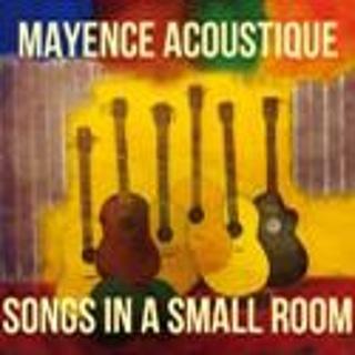 Mayence Acoustique