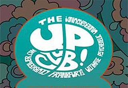 The Up-Club