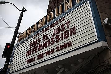 Kinos in der Corona-Krise – Ein Konzept für die Wiedereröffnung