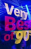 Very Best of: 90s and Today