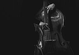 Klangcraft Trio feat. Heinz Dieter Sauerborn (sax)