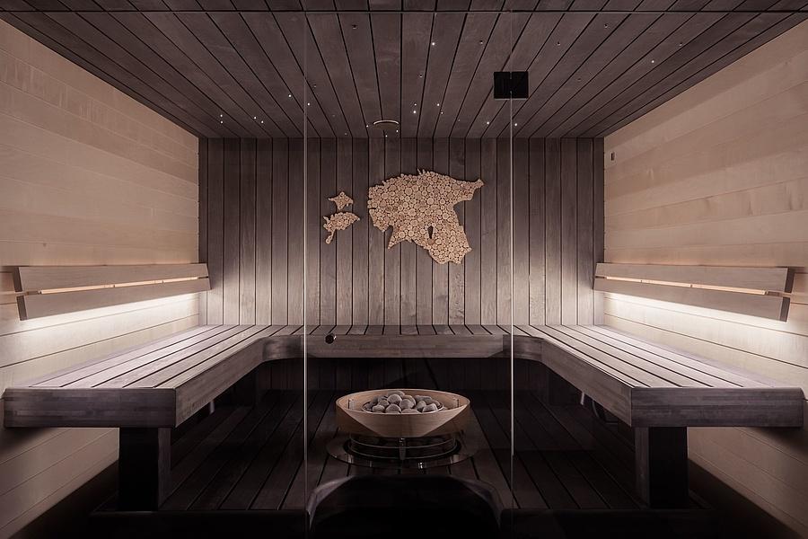 Topp-Tipps: Sauna & Wellness in Frankfurt & Rhein-Main