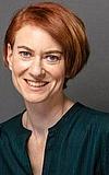 Simone Meier - Kuss