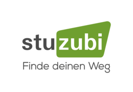 Stuzubi – Berufsorientierung in Frankfurt