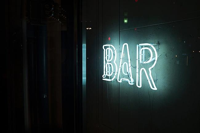 Bars & Kneipen in Frankfurt & Rhein-Main
