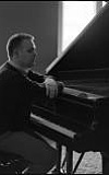Klaviersolo - 250 Jahre Ludwig van Beethoven