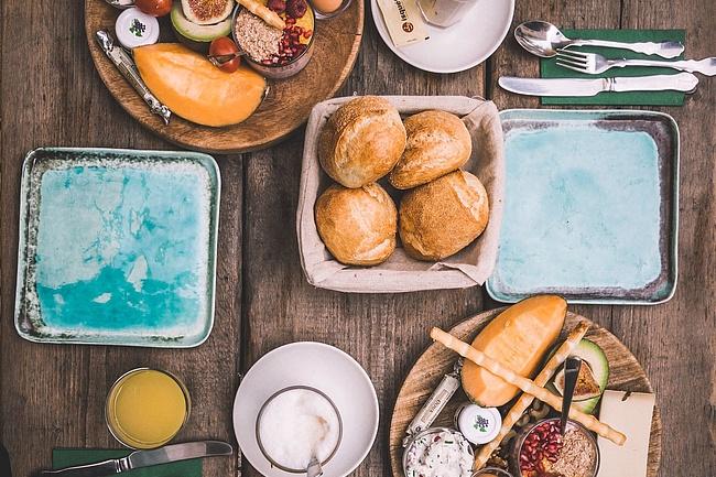 #SupportYourLocals – Frühstück in der Box und to go