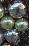 Romantischer Weihnachtsmarkt Bad Homburg