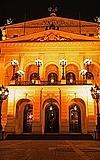Frankfurter Opern- und Museumsorchester