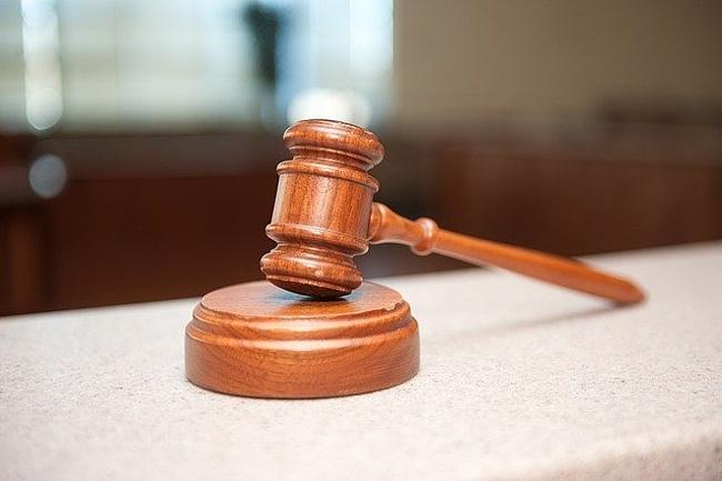 Rechtsanwälte für Erbrecht