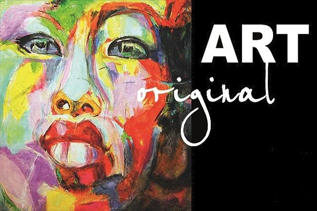ARTime Gallery