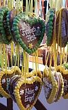 Königsteiner Weihnachtsmarkt