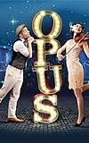 Feuerwerk der Turnkunst – Opus