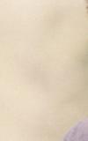 Piet Klocke - Die Spanischattacke der 11 Amöben