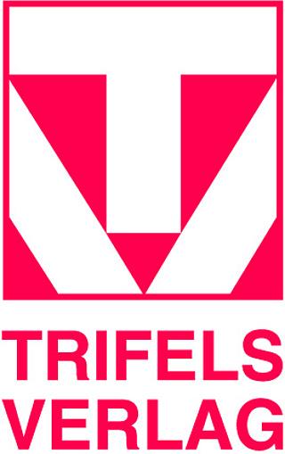 Trifels Verlag GmbH