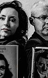 Annes Kampf - Anne Frank vs. Adolf Hitler