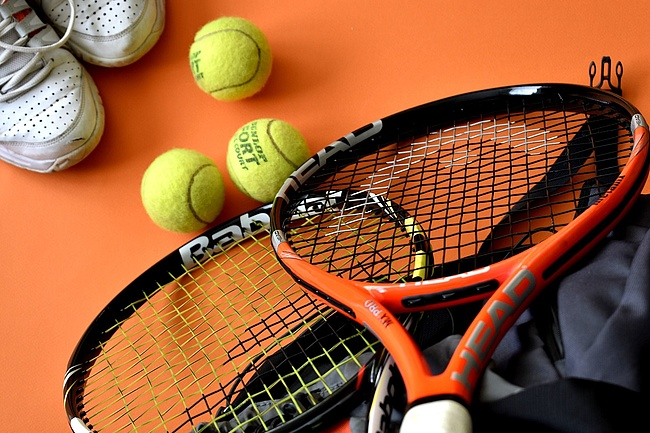 Boris Becker International Tennis Academy – Wird Hochheim zur deutschen Tennishauptstadt?