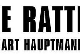 Gerhart Hauptmann - Die Ratten