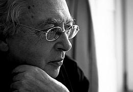 50 Jahre Collegium Vocale Gent