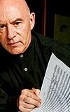 HR Sinfonieorchester: Beethoven