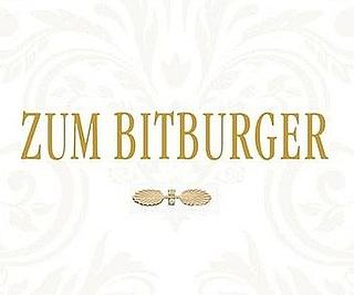 Zum Bitburger
