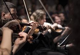 2. Kammerkonzert