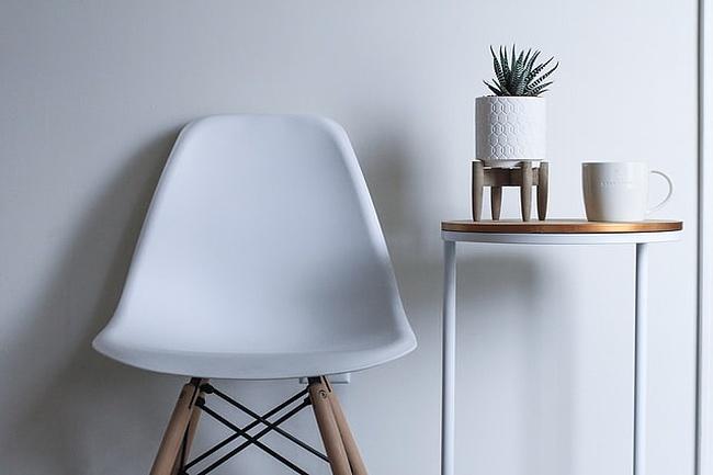 Möbel & Einrichtung
