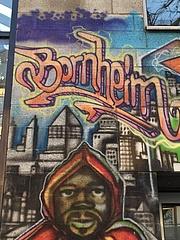 Street Art statt Römer – 5 Selfie Locations für die Generation Instagram