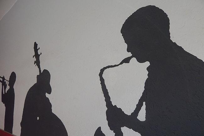 Musik und Shows