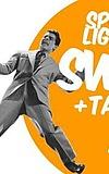 Spotlight on Swing - Jam Session