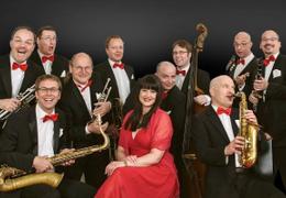 Kultur im Sommer: Jazz im Inselhof