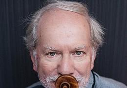 Gidon Kremer: Violine