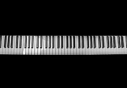 Rhein-Main-Rhythm-Machine