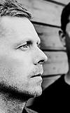 Nils Wülker & Arne Jansen - Closer