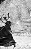 Flamencos del Mundo - Eine kulturelle Begegnung