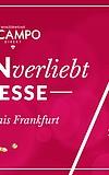 VICAMPO - WEINverliebt Frankfurt