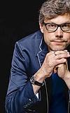 Christoph Sieber