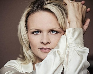 HR Sinfonieorchester: Porgy and Bess